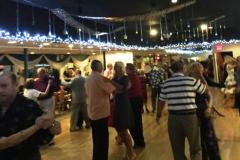 A Dance at Star Ballroom