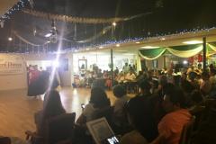 Peruvian Showcase at Star Ballroom