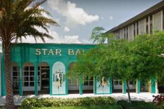 Star Ballroom 2 - 853 X 613