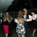 Argentine Tango Milonga Party & Class – Every Friday Night at Star Ballroom!  Fun!!
