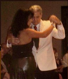 Fabiola & Manny Castañeda
